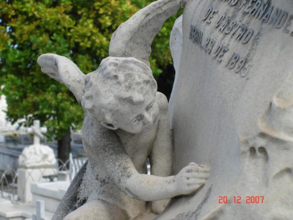 Ангел-хранитель)