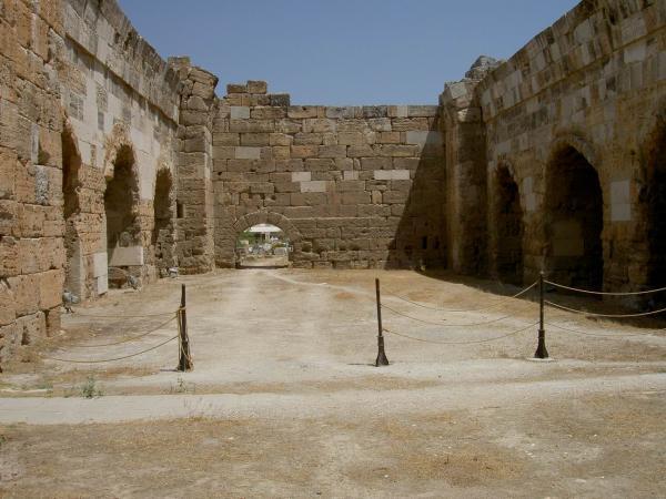 Иераполис