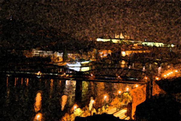 Золотой град