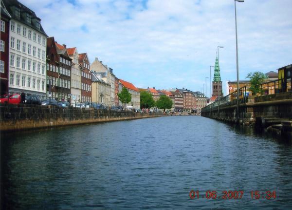 Коппенгаген