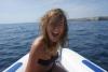 Anna Ani4 аватар