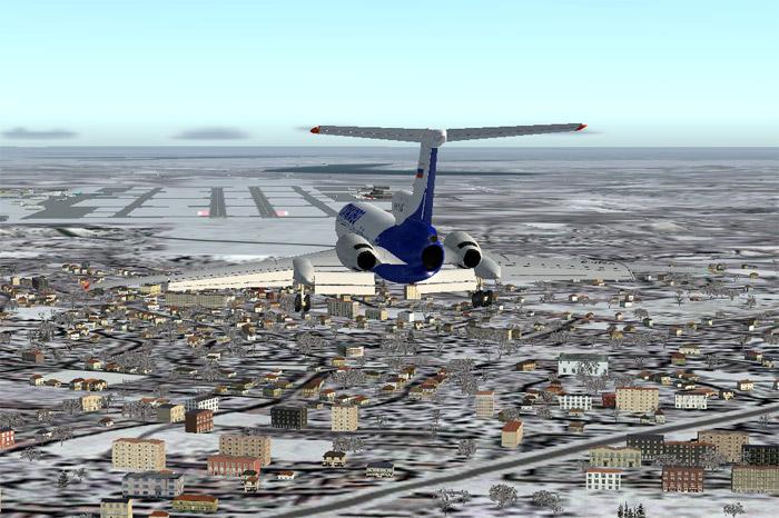 Рейсов между терминалами шереметьево