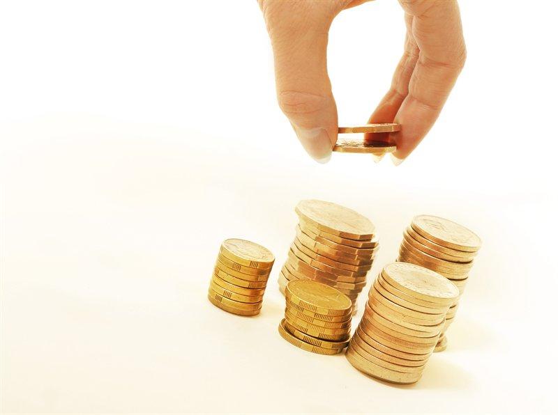 Курсы валют в банках мончегорска