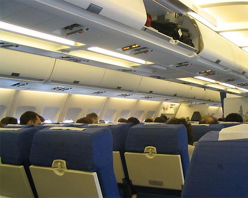 Новости компании Полеты в Эйлат Аэрофлот Aeroflot