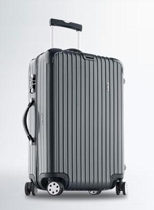 Интересные чемоданы мужские кожаные рюкзаки спб