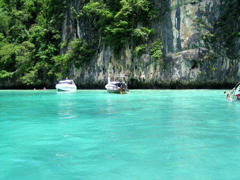 Таиланд признан лучшим солнечным