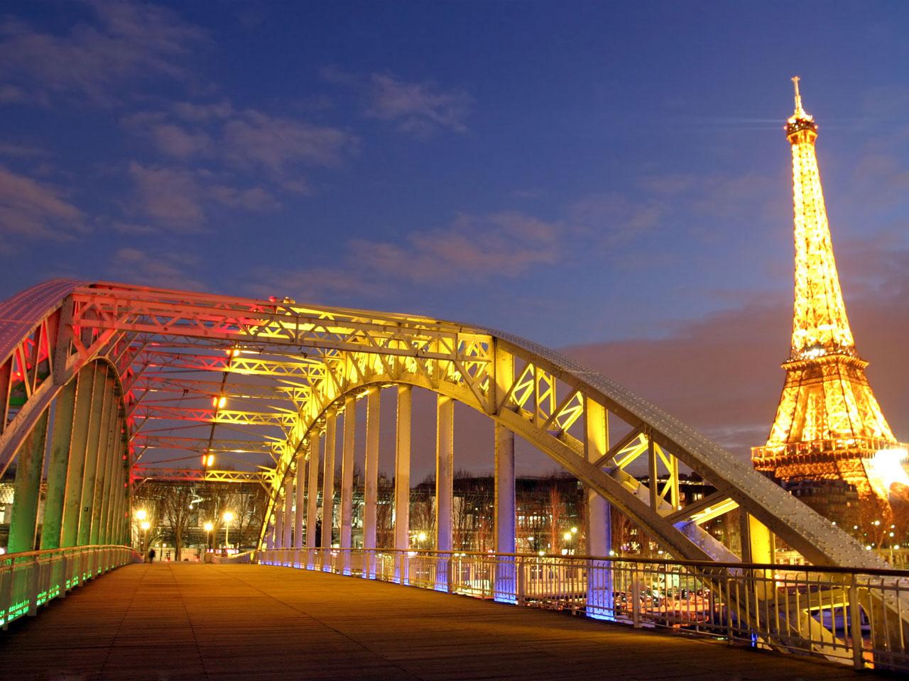 Фото Парижа столицы любви — TourBlogger.ru: www.tourblogger.ru/articles/foto-parizha-stolitsy-lyubvi.html
