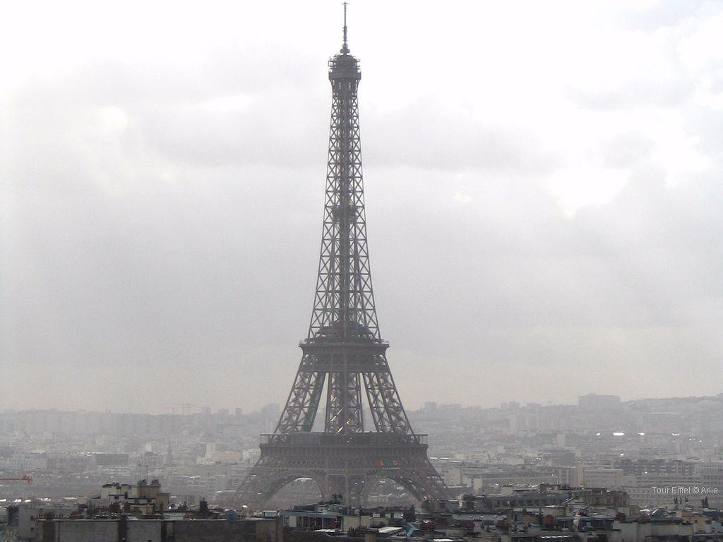 париж фото: