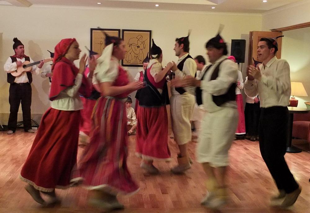 джонни депп танцует джигу дрыгу