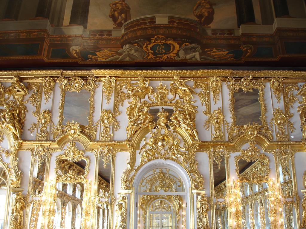 К трехсотлетию царствования дома Романовых. Юбилейный сборник