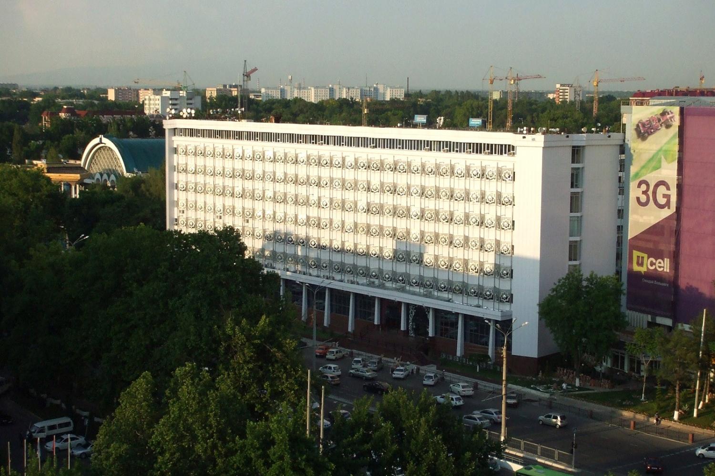 http://www.tourblogger.ru/sites/default/files/u29097/0007h3p8.jpg
