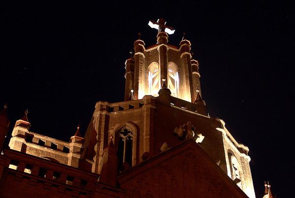 http://www.tourblogger.ru/sites/default/files/u29097/55_2.jpg