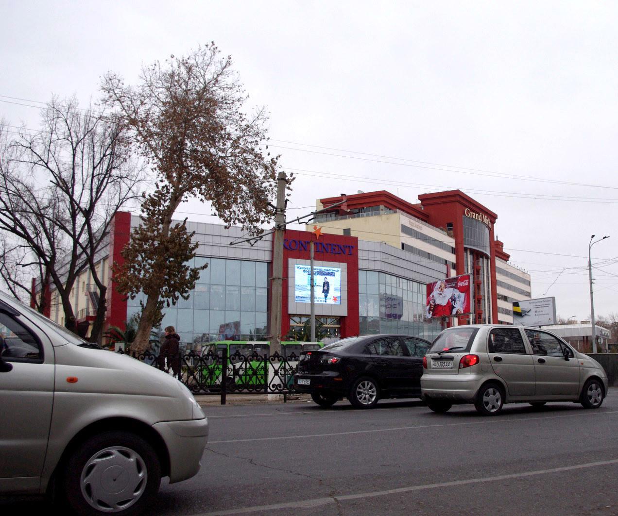 http://www.tourblogger.ru/sites/default/files/u29097/_igp1316.jpg