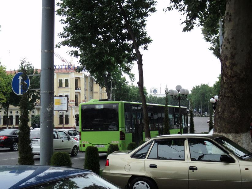 http://www.tourblogger.ru/sites/default/files/u29097/dsc00110.jpg