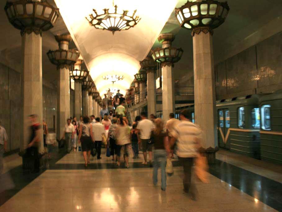 http://www.tourblogger.ru/sites/default/files/u29097/radjabis.jpg
