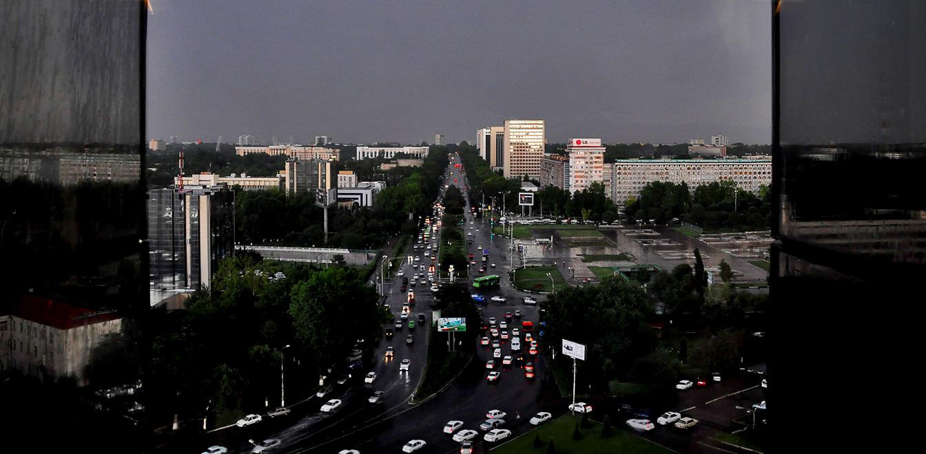 http://www.tourblogger.ru/sites/default/files/u29097/tashke.jpg
