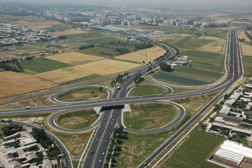 http://www.tourblogger.ru/sites/default/files/u29097/tashkent_0035.jpg