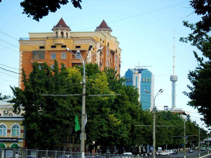 http://www.tourblogger.ru/sites/default/files/u29097/ul._amira_temura.jpg