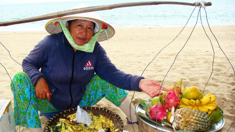 Что лучше для стартапа Вьетнам или Таиланд Блог компании