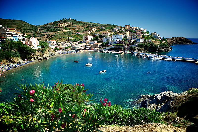 Картинки по запросу греция крит