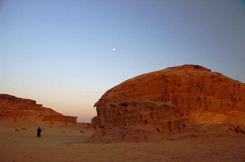 Мой Марс.