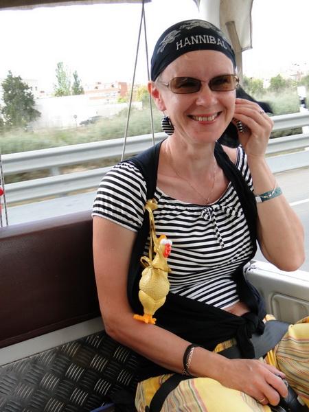 IBIZA TASTING: конкурс для участников Пятого Слета