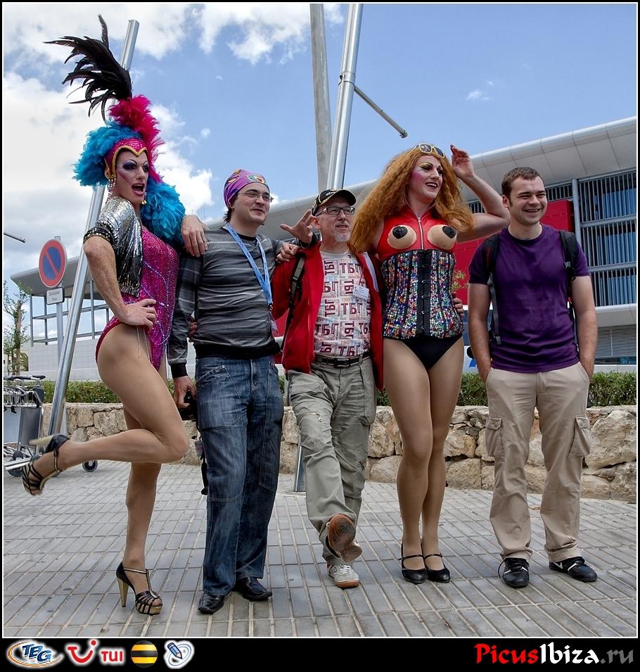 Песнь акына про блоггеров... 08.06.2011. Начало.