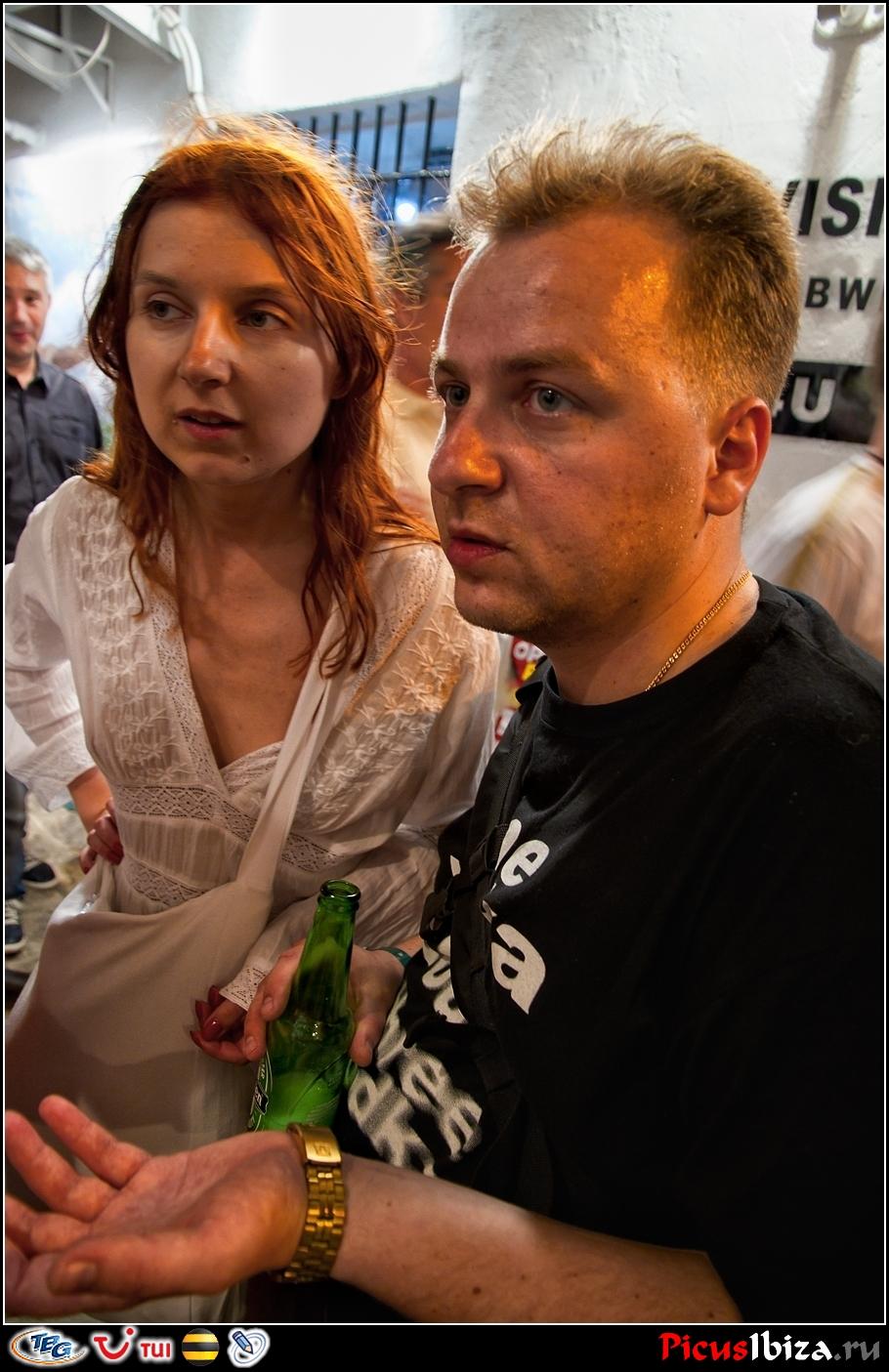 Пятая песнь акына про блоггеров... 09.06.2011. Опосля флешмоба...