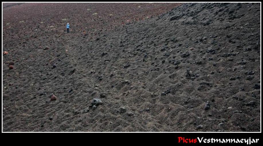 [31] Vestmannaeyjar -1