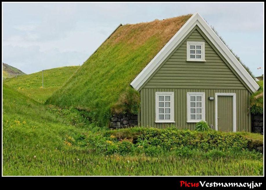 [31] Vestmannaeyjar -2