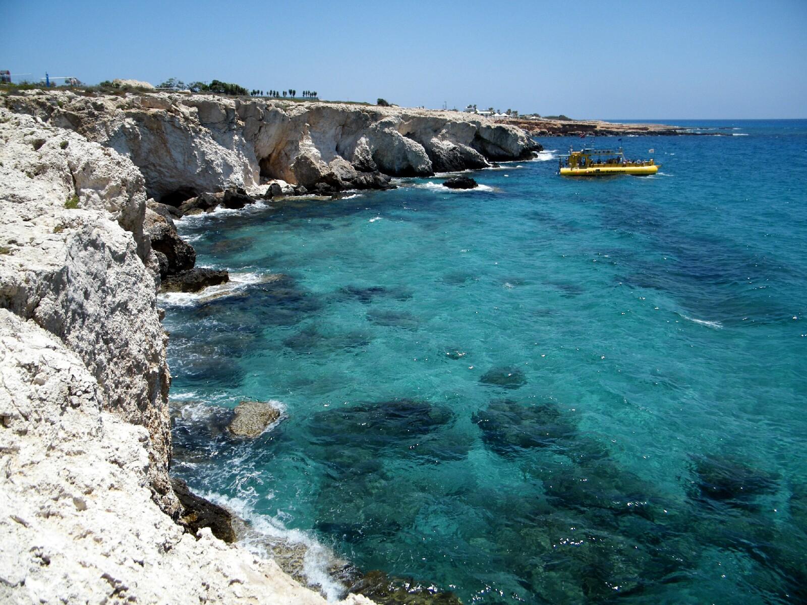 Секс туризм на Кипре проститутки Кипра