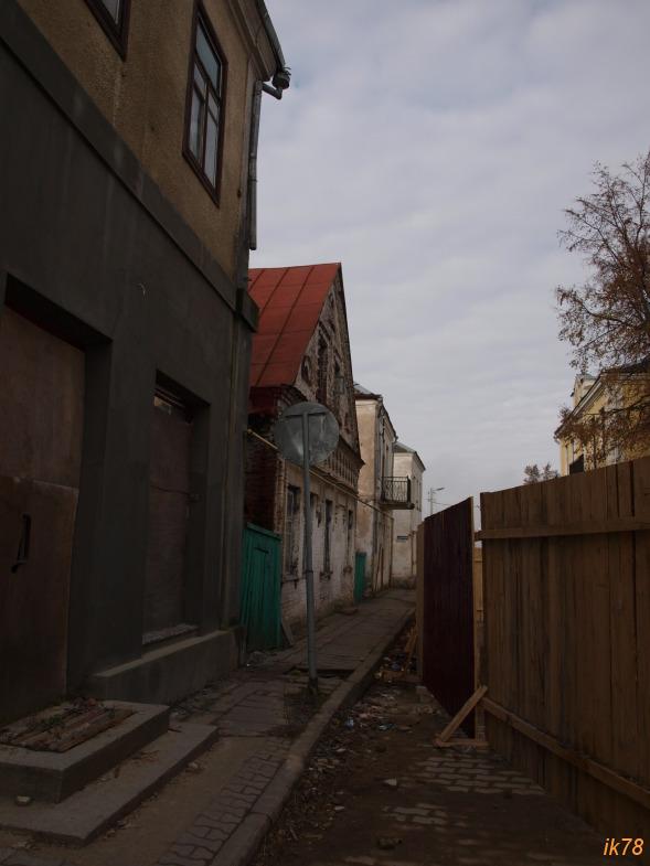 http://www.tourblogger.ru/sites/default/files/user/27436/photos/photo-13235147210.jpg