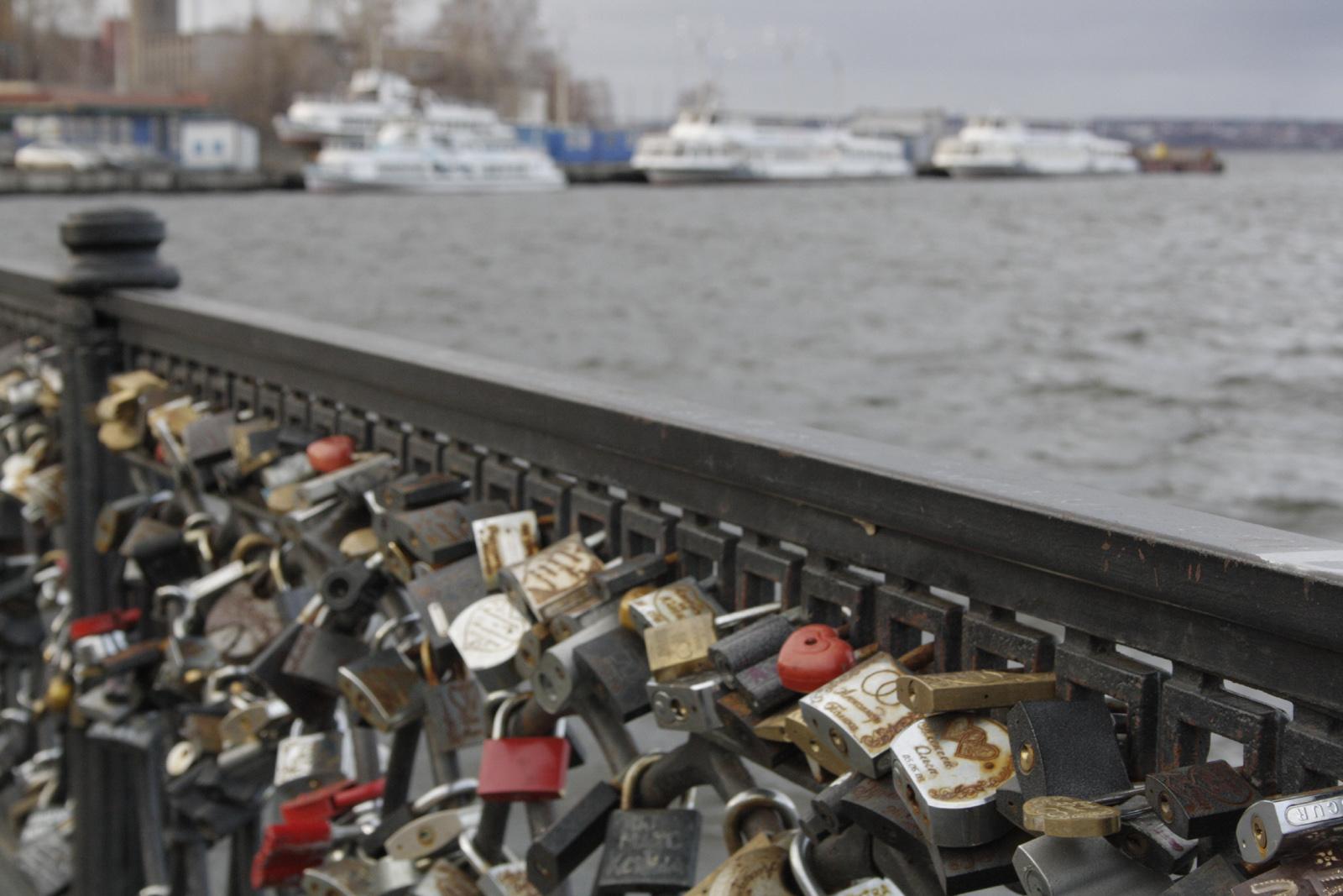 Стрелковая столица России