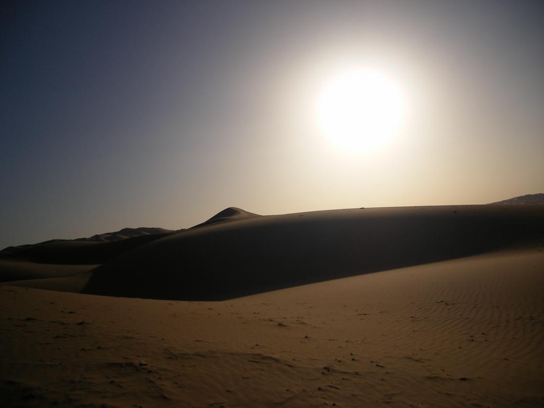 1000 и 1 ночь Шахерезады часть 2