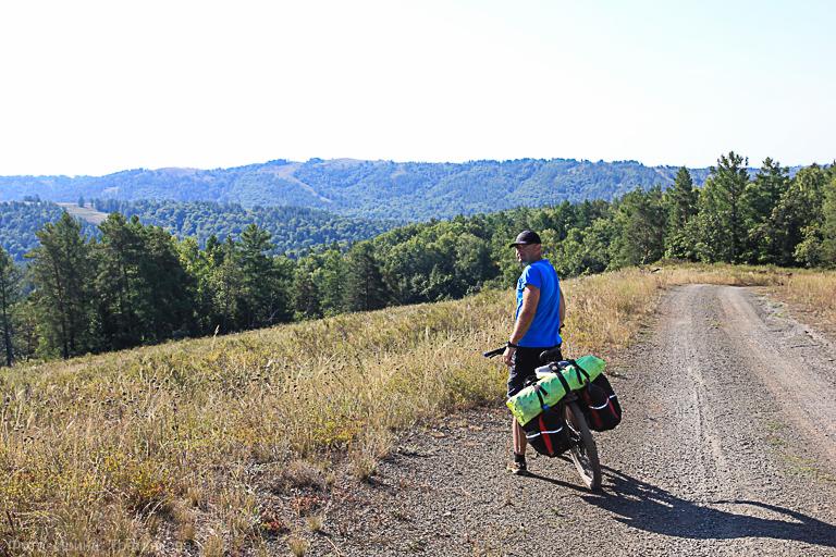 Блоги наших зайчиков-путешественников