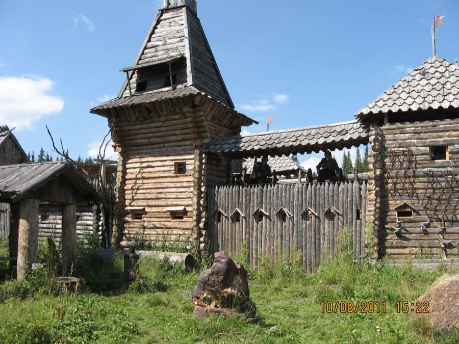 Национальный парк Зюраткуль. Челябинская область.
